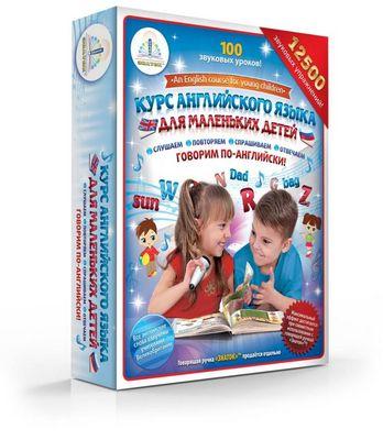 Игра конструктор для детей